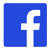 facebook advertising company cheshire