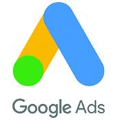 google ads chester